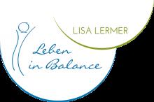 Lisa_Lermer_Logo_600x400
